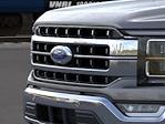 2021 Ford F-150 SuperCrew Cab 4x4, Pickup #F38619 - photo 14