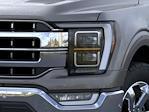 2021 Ford F-150 SuperCrew Cab 4x4, Pickup #F38619 - photo 15