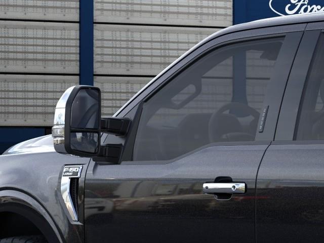 2021 Ford F-150 SuperCrew Cab 4x4, Pickup #F38623 - photo 20