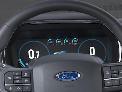 2021 Ford F-150 SuperCrew Cab 4x4, Pickup #F38623 - photo 13