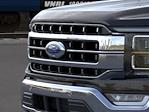 2021 Ford F-150 SuperCrew Cab 4x4, Pickup #F38623 - photo 17