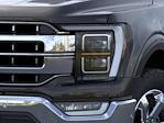 2021 Ford F-150 SuperCrew Cab 4x4, Pickup #F38623 - photo 18