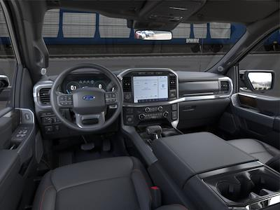 2021 Ford F-150 SuperCrew Cab 4x4, Pickup #F38635 - photo 18