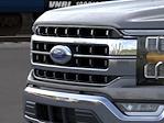 2021 Ford F-150 SuperCrew Cab 4x4, Pickup #F38635 - photo 6