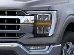 2021 Ford F-150 SuperCrew Cab 4x4, Pickup #F38635 - photo 7