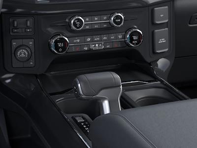 2021 Ford F-150 SuperCrew Cab 4x4, Pickup #F38637 - photo 4