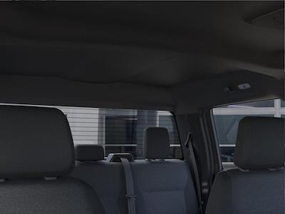 2021 Ford F-150 SuperCrew Cab 4x4, Pickup #F38637 - photo 22