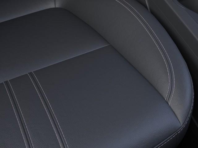 2021 Ford Ranger Super Cab 4x4, Pickup #F38640 - photo 9