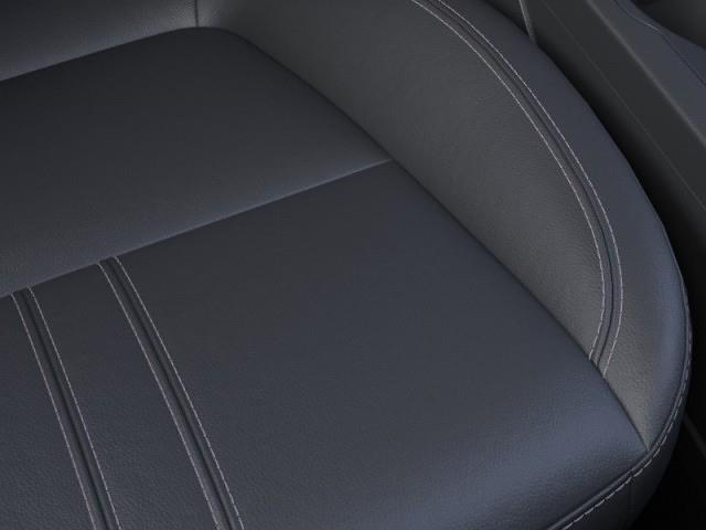 2021 Ford Ranger SuperCrew Cab 4x4, Pickup #F38655 - photo 13