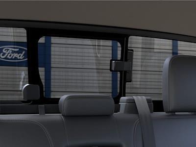2021 Ford Ranger SuperCrew Cab 4x4, Pickup #F38655 - photo 19