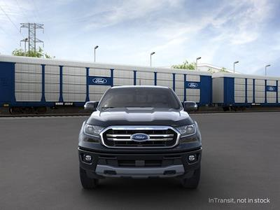 2021 Ford Ranger Super Cab 4x4, Pickup #F38660 - photo 6