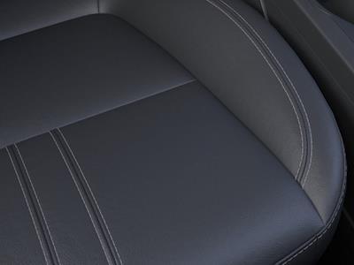2021 Ford Ranger Super Cab 4x4, Pickup #F38661 - photo 15