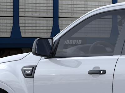 2021 Ford Ranger Super Cab 4x4, Pickup #F38668 - photo 19