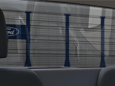 2021 Ford Ranger Super Cab 4x4, Pickup #F38668 - photo 21