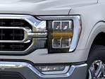 2021 Ford F-150 SuperCrew Cab 4x4, Pickup #F38670 - photo 18