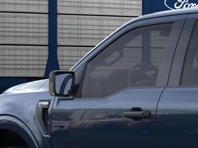 2021 Ford F-150 SuperCrew Cab 4x4, Pickup #F38674 - photo 20