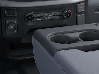2021 Ford F-150 SuperCrew Cab 4x4, Pickup #F38674 - photo 15