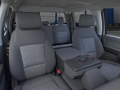 2021 Ford F-150 SuperCrew Cab 4x4, Pickup #F38675 - photo 10
