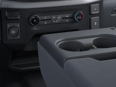 2021 Ford F-150 SuperCrew Cab 4x4, Pickup #F38675 - photo 15