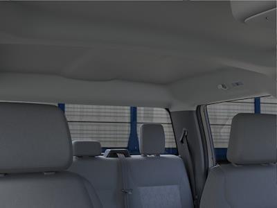 2021 Ford F-150 SuperCrew Cab 4x4, Pickup #F38675 - photo 22