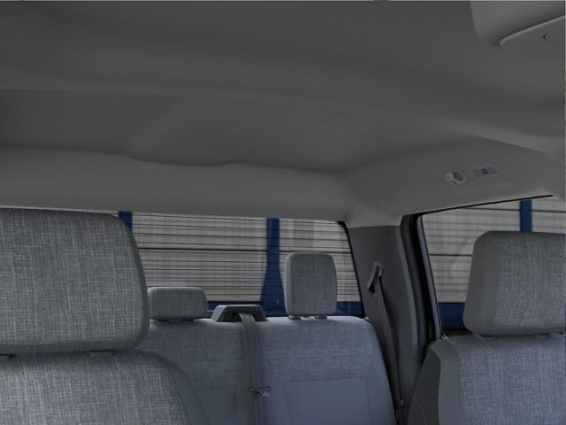 2021 Ford F-150 SuperCrew Cab 4x4, Pickup #F38676 - photo 22