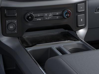 2021 Ford F-150 SuperCrew Cab 4x4, Pickup #F38682 - photo 15
