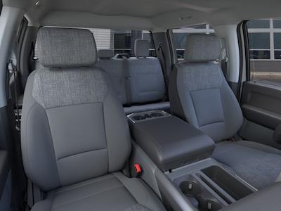 2021 Ford F-150 SuperCrew Cab 4x4, Pickup #F38684 - photo 10