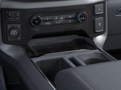 2021 Ford F-150 SuperCrew Cab 4x4, Pickup #F38684 - photo 15