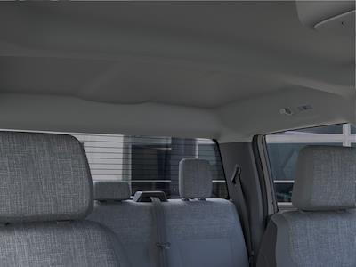 2021 Ford F-150 SuperCrew Cab 4x4, Pickup #F38684 - photo 21