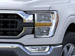 2021 Ford F-150 SuperCrew Cab 4x4, Pickup #F38684 - photo 18