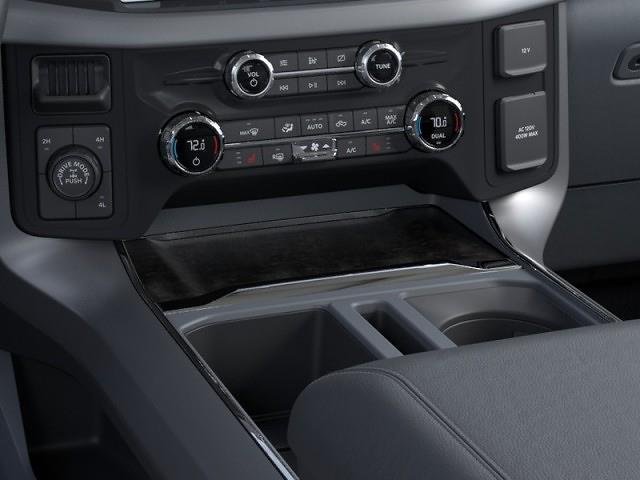 2021 Ford F-150 SuperCrew Cab 4x4, Pickup #F38685 - photo 15