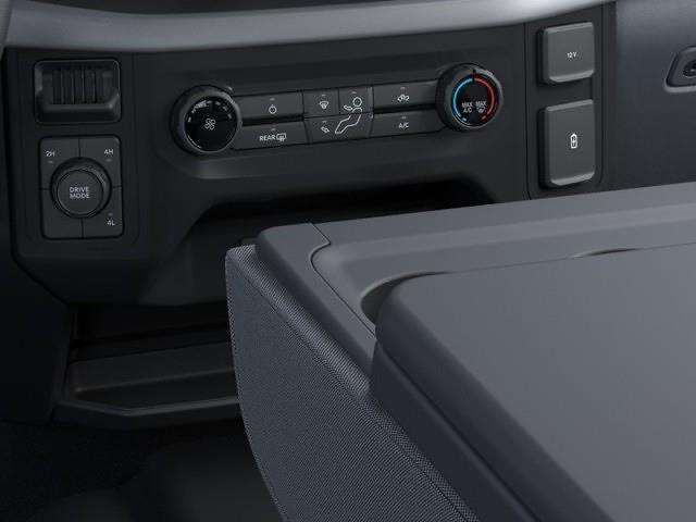 2021 Ford F-150 SuperCrew Cab 4x4, Pickup #F38686 - photo 15