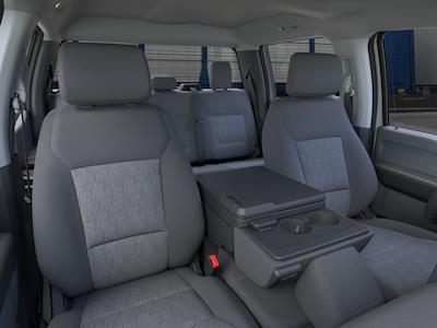 2021 Ford F-150 SuperCrew Cab 4x4, Pickup #F38686 - photo 10