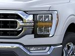 2021 Ford F-150 SuperCrew Cab 4x4, Pickup #F38689 - photo 18