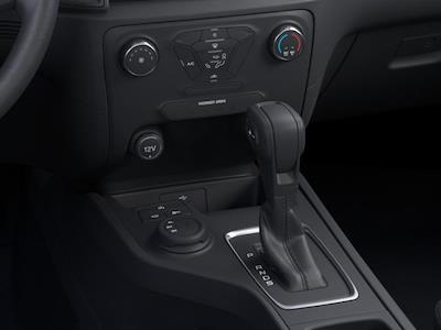 2021 Ford Ranger SuperCrew Cab 4x4, Pickup #F38693 - photo 15