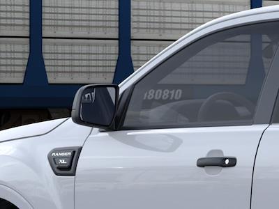 2021 Ford Ranger Super Cab 4x4, Pickup #F38699 - photo 19