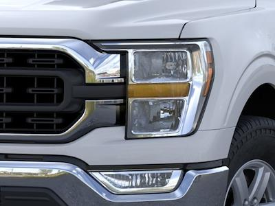 2021 Ford F-150 SuperCrew Cab 4x4, Pickup #F38706 - photo 18
