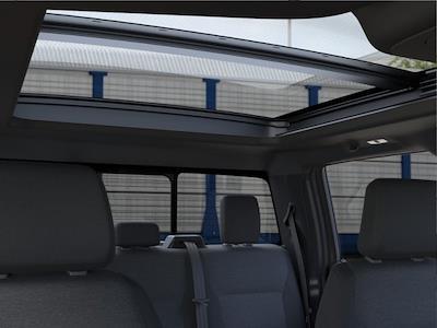 2021 Ford F-150 SuperCrew Cab 4x4, Pickup #F38711 - photo 21