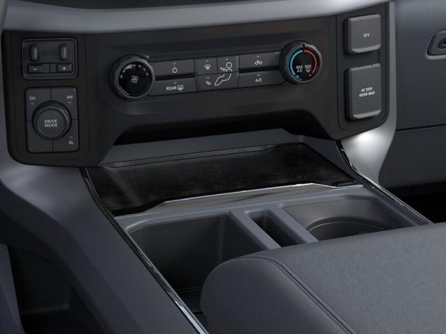 2021 Ford F-150 SuperCrew Cab 4x4, Pickup #F38712 - photo 18