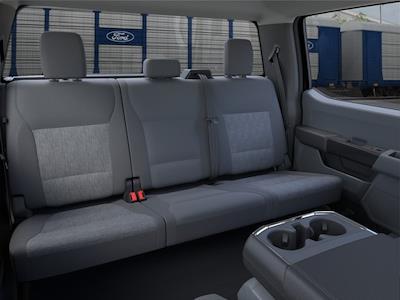 2021 Ford F-150 SuperCrew Cab 4x4, Pickup #F38712 - photo 11