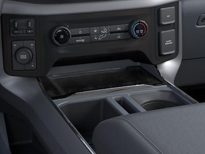 2021 Ford F-150 SuperCrew Cab 4x4, Pickup #F38712 - photo 14