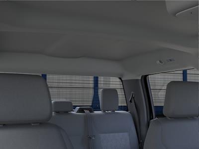 2021 Ford F-150 SuperCrew Cab 4x4, Pickup #F38712 - photo 21