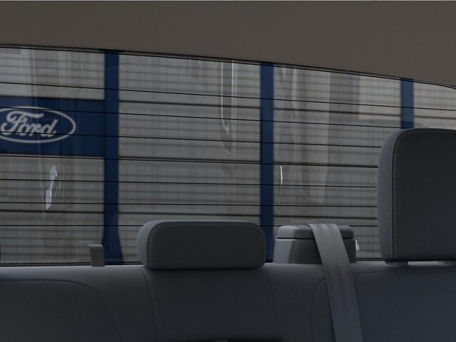 2021 Ford Ranger SuperCrew Cab 4x4, Pickup #F38716 - photo 19