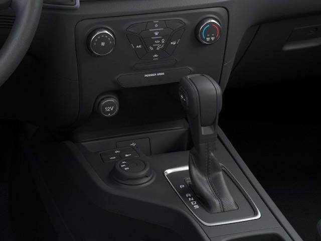 2021 Ford Ranger SuperCrew Cab 4x4, Pickup #F38717 - photo 15