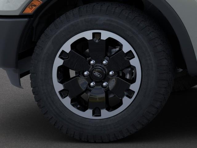 2021 Ford Ranger SuperCrew Cab 4x4, Pickup #F38717 - photo 19