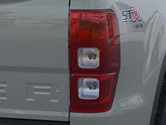 2021 Ford Ranger SuperCrew Cab 4x4, Pickup #F38717 - photo 21