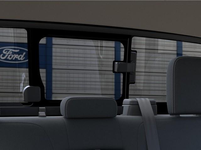 2021 Ford Ranger SuperCrew Cab 4x4, Pickup #F38717 - photo 22