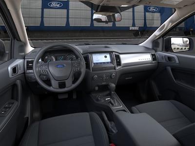 2021 Ford Ranger SuperCrew Cab 4x4, Pickup #F38717 - photo 9