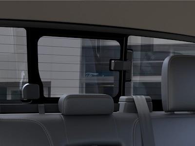 2021 Ford Ranger SuperCrew Cab 4x4, Pickup #F38723 - photo 21