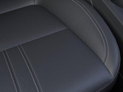 2021 Ford Ranger SuperCrew Cab 4x4, Pickup #F38723 - photo 22